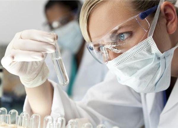 Ανακαλύφθηκε γονίδιο ένοχο για λευχαιμία