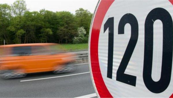 Ερχονται τα έξυπνα αυτοκίνητα που θα «διαβάζουν» τα όρια ταχύτητας