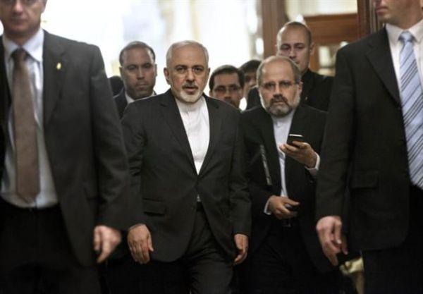 Ελβετία: Διαπραγματεύσεις ΗΠΑ-Ιράν για τα πυρηνικά της Τεχεράνης
