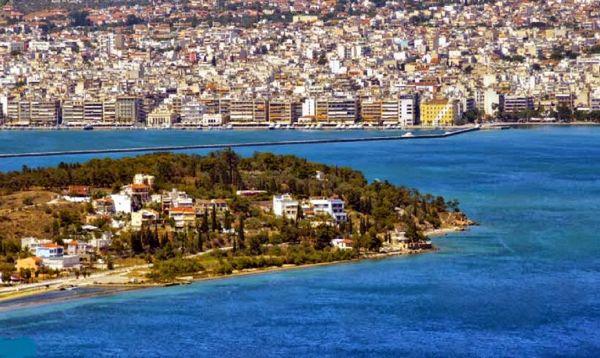 Η ώρα της συνέργειας στον Τουρισμό της Θεσσαλίας έφτασε