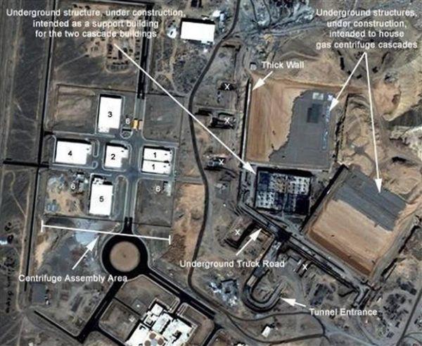 Προσεχώς κρίνεται η συμφωνία για τα πυρηνικά της Τεχεράνης