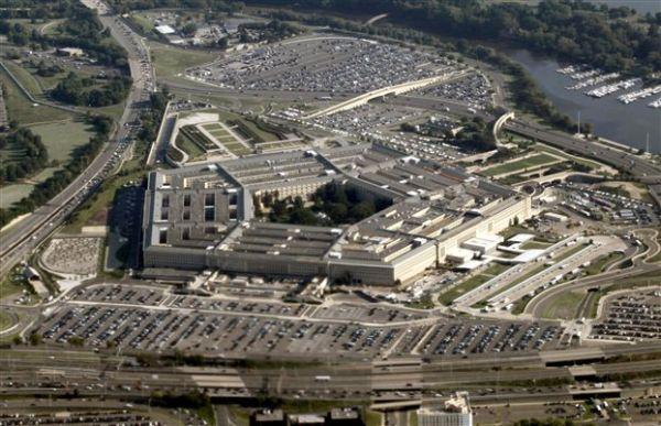 ΗΠΑ: Απειλή για βόμβα εκκενώνει εμπορικά κέντρα κοντά στο Πεντάγωνο