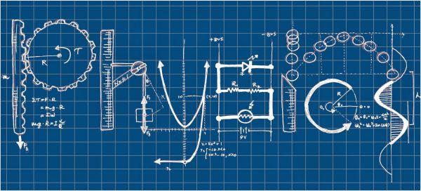 Διαβάστε στο taxydromos.gr τις λύσεις των θεμάτων της Φυσικής
