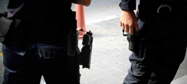 24χρονη δολοφόνησε 33χρονο που βίαζε την ίδια και τις αδελφές της