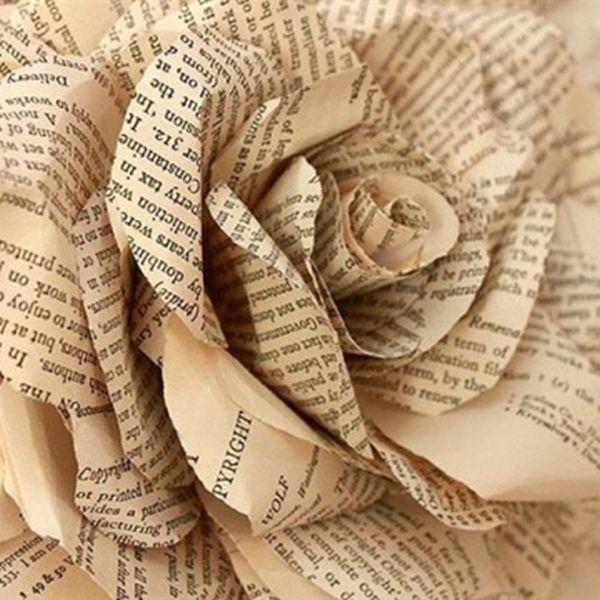 Ημερίδα για τη διδασκαλία της Λογοτεχνίας