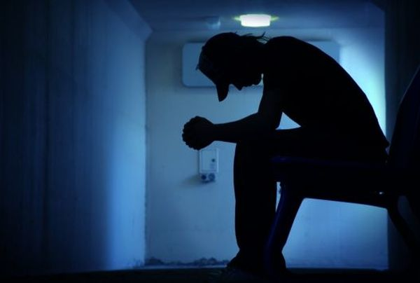 Αυξήθηκαν κατά 35% οι αυτοκτονίες στην Ελλάδα