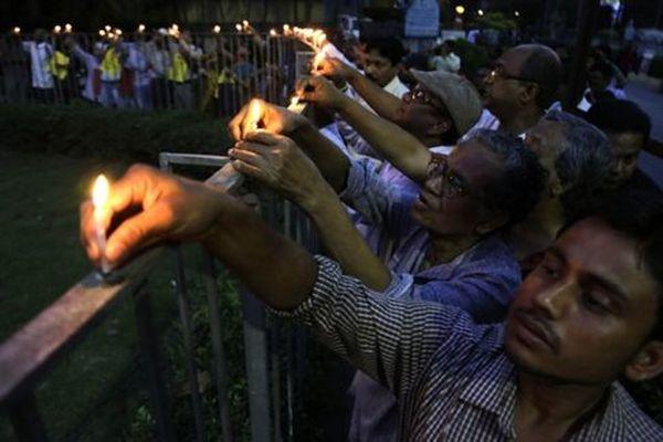 Δεύτερη δολοφονία προοδευτικού μπλόγκερ στο Μπανγκλαντές