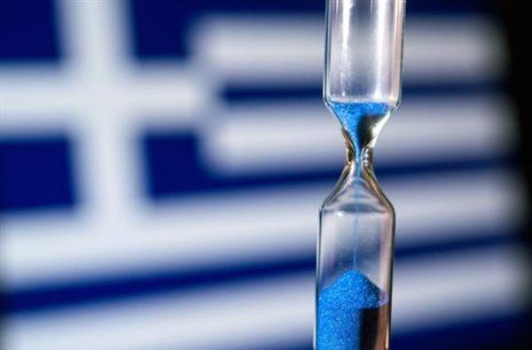 Ψηφοφορία του CNBC για τις ελκυστικότερες επενδύσεις στην Ελλάδα