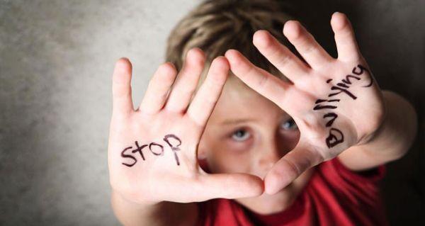 Η έμμεση ευθύνη της πολιτείας στο διογκούμενο φαινόμενο του σχολικού εκφοβισμού