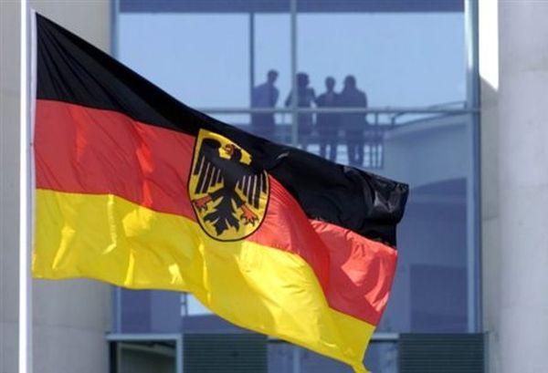 ΥΠΟΙΚ Γερμανίας: Η Αθήνα δεν έχει υποβάλει πλήρη λίστα μεταρρυθμίσεων