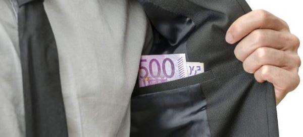 Κινεζικά ΜΜΕ: Γιατί δεν είναι εύκολη η μάχη με τη διαφθορά στην Ελλάδα