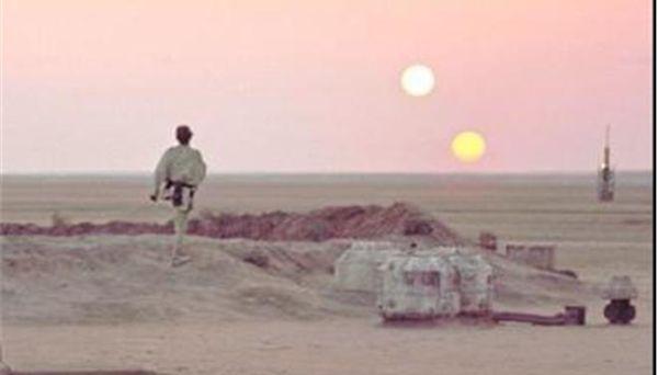 Αμέτρητοι οι πλανήτες σαν τη Γη αλλά με δύο ήλιους