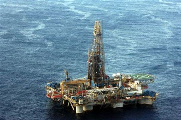 Συμμετοχή ρωσικών εταιρειών στις έρευνες υδρογονανθράκων σε Ιόνιο και Κρήτη