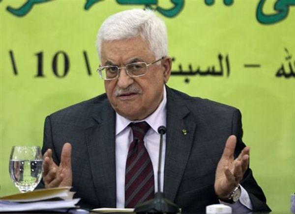 Και επισήμως μέλος του Διεθνούς Ποινικού Δικαστηρίου η Παλαιστίνη