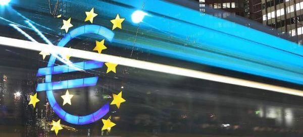 Economist: Αυτοί είναι οι πιο ευτυχισμένοι λαοί της Ευρώπη