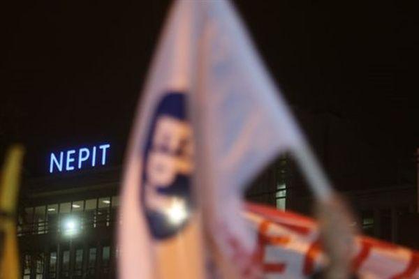 Κατατέθηκε το νομοσχέδιο για την επανασύσταση της ΕΡΤ
