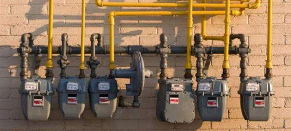 Ποιες είναι οι προϋποθέσεις για μετατροπή των οικιακών καυστήρων πετρελαίου σε φυσικού αερίου