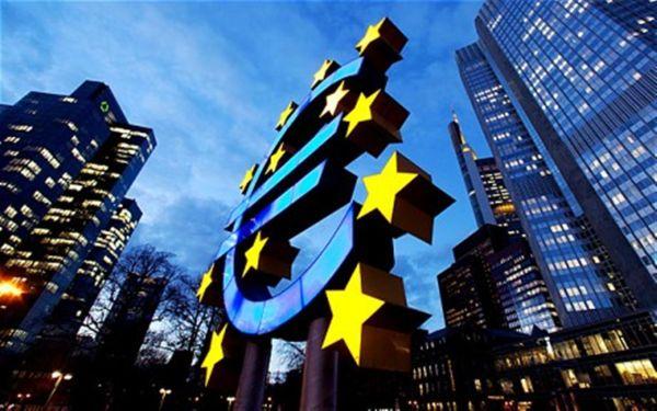 Πως η Ευρωζώνη ωφέλησε τη Γερμανία