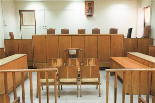 Ενοχοι οι δύο δράστες για τον ξυλοδαρμό γιατρού στα Χανιά
