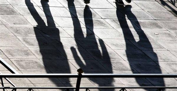 Ψηλά η «ανασφάλιστη» απασχόληση στη Μαγνησία