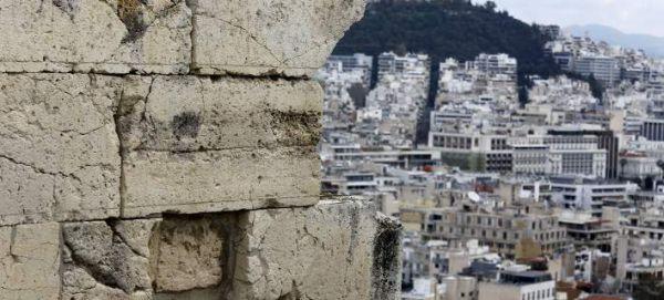 Spiegel: Τα χρήματα της Ελλάδας θα τελειώσουν στις 12 Μαΐου