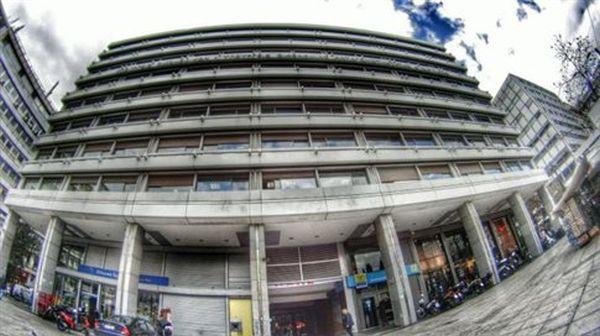 Διαψεύδει το ΥΠΟΙΚ το Spiegel για ανάκληση στελεχών ΔΝΤ