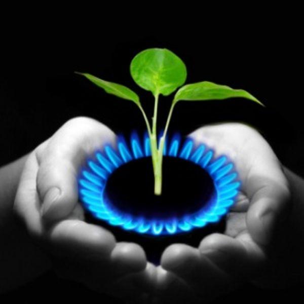 Συνδέσεις με φυσικό αέριο και στα δημοτικά κτίρια στον Αλμυρό