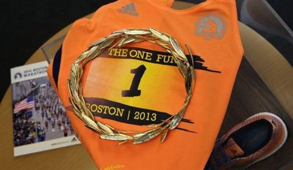Κλείνει η δίκη για το μαραθώνιο της Βοστώνης, ερώτημα η ποινή