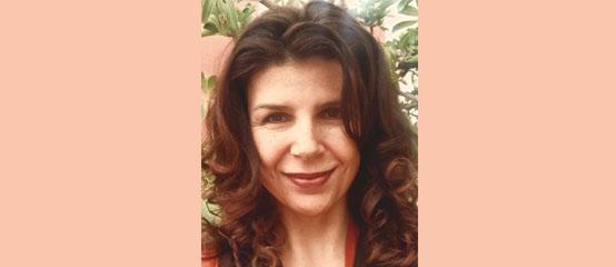 Βραβευμένη Βολιώτισσα σεναριογράφος