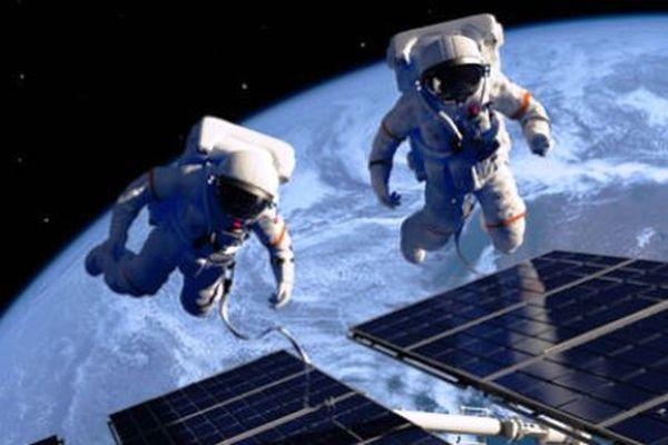 NASA: ιστορικές διαστημικές ηχογραφήσεις ελεύθερα στο ίντερνετ