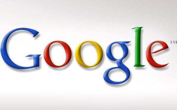 Η Google θέλει να καταργήσει τα τέλη περιαγωγής