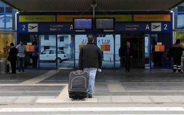Ακύρωση πτήσεων της Aegean από και προς Παρίσι