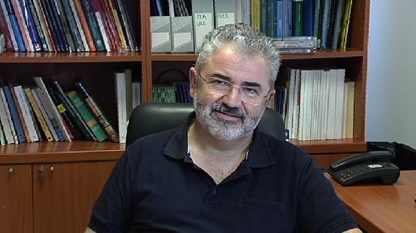 Ελπίδα χρηματοδότησης υποδομών και εξοπλισμού στο Πανεπιστήμιο Θεσσαλίας
