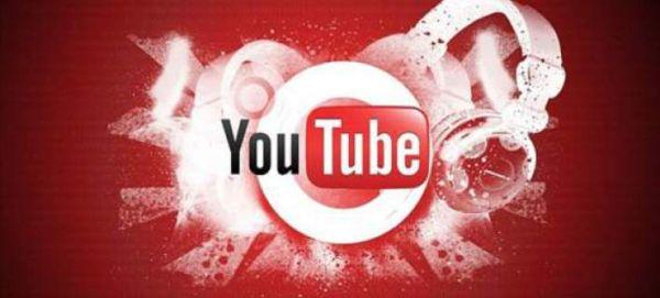Μπαίνει συνδρομή και στο YouTube