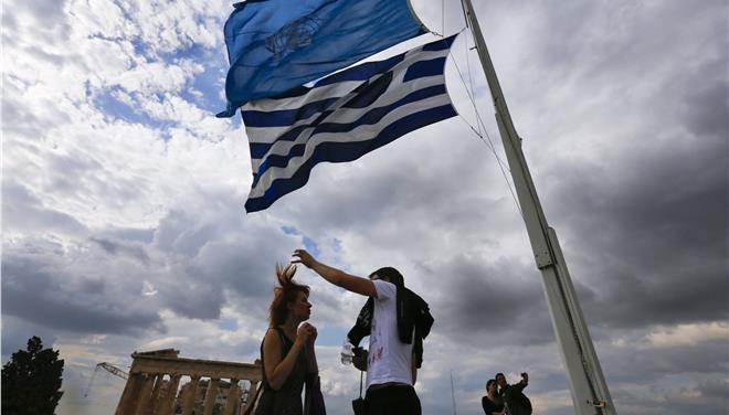 """«Ο έλληνας εκπρόσωπος ζητούσε χρήματα σαν """"ταξιτζής""""» γράφουν οι Γερμανοί"""