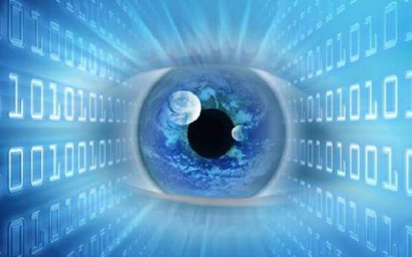 Η εφαρμογή που τεστάρει την όραση
