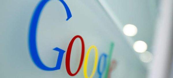 Google: Οι κατηγορίες της Κομισιόν δεν έχουν σχέση με την πραγματικότητα