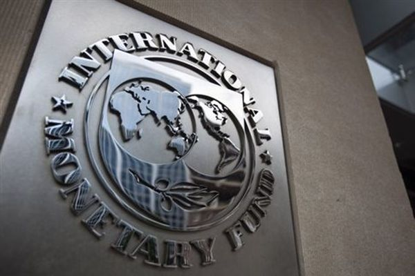 FT: «Όχι» από το ΔΝΤ για αναβολή αποπληρωμής δόσεων