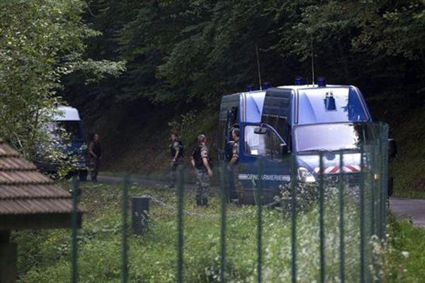 Πάγωσε την Γαλλία άγριο έγκλημα με θύμα εννιάχρονο κορίτσι