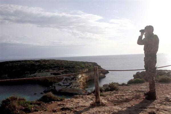 Ιταλία: Μουσουλμάνοι μετανάστες πέταξαν χριστιανούς στη θάλασσα