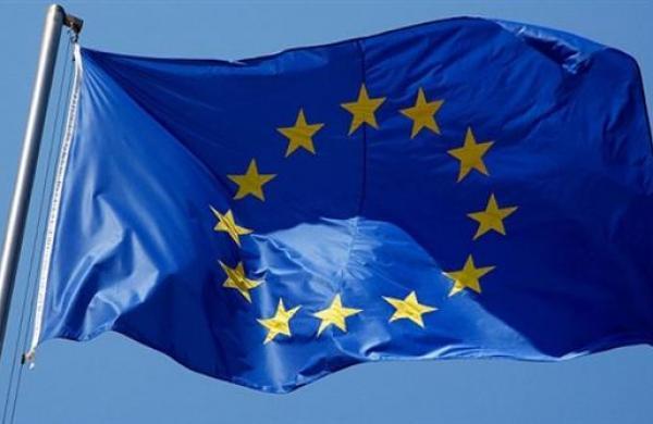 Αλληλεγγύη και ελεύθερη Ευρώπη