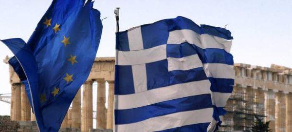 CNBC: Ας αντιμετωπίσουμε την πραγματικότητα, η Ελλάδα έχει χρεοκοπήσει