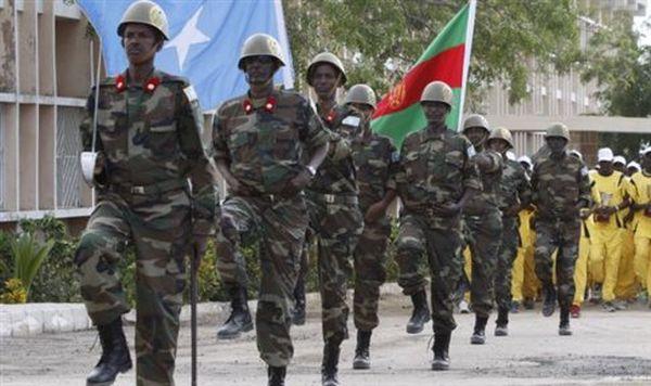 Σομαλία: Εννέα νεκροί από επίθεση κοντά σε βάση του ΟΗΕ