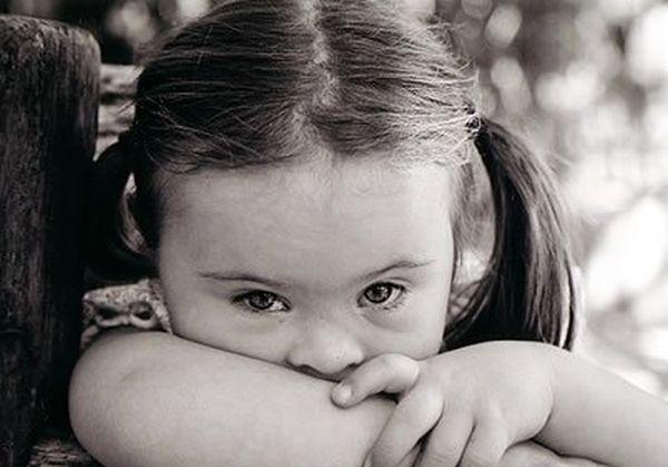 Camphill για παιδιά με ανάγκες στη Σκόπελο