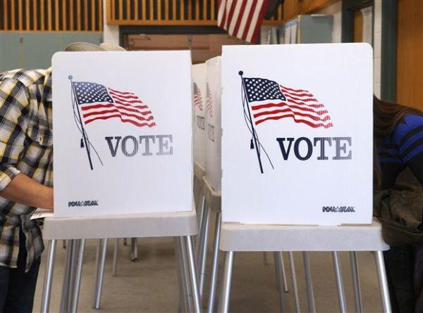 Εντολή σε διαθήκη αμερικανού: «Μην ψηφίσετε Χίλαρι»