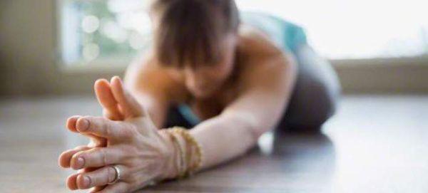 15 λόγοι για τους οποίους η γυμναστική ξανανιώνει τον άνθρωπο