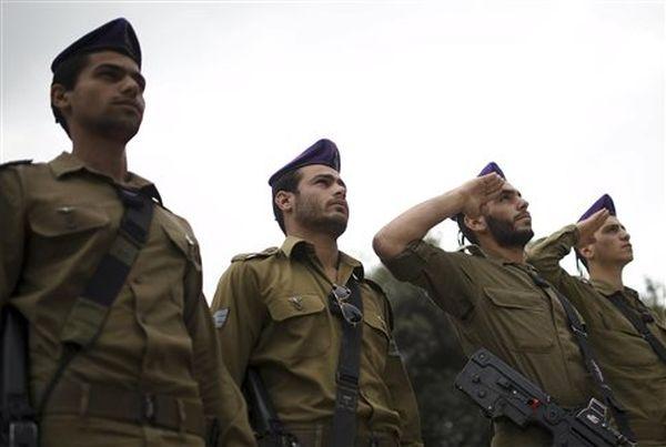 Ισραήλ: Διχάζει η προσθήκη ενός παλαιστινίου στο μνημείο για την τρομοκρατία