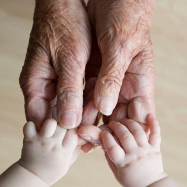 Έλληνες ερευνητές αποκαλύπτουν τον μηχανισμό της γήρανσης στα κύτταρα
