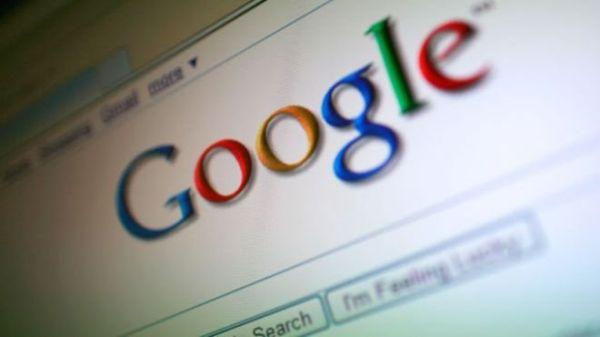 Δείτε όλες σας τις αναζητήσεις στη Google