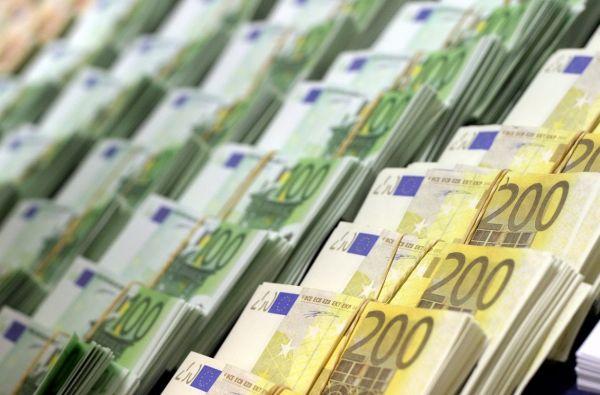 Ούτε ευρώ δεν δίνει ο Δήμος Βόλου ~ Κατά πλειοψηφία ψήφισμα Δημοτικού Συμβουλίου